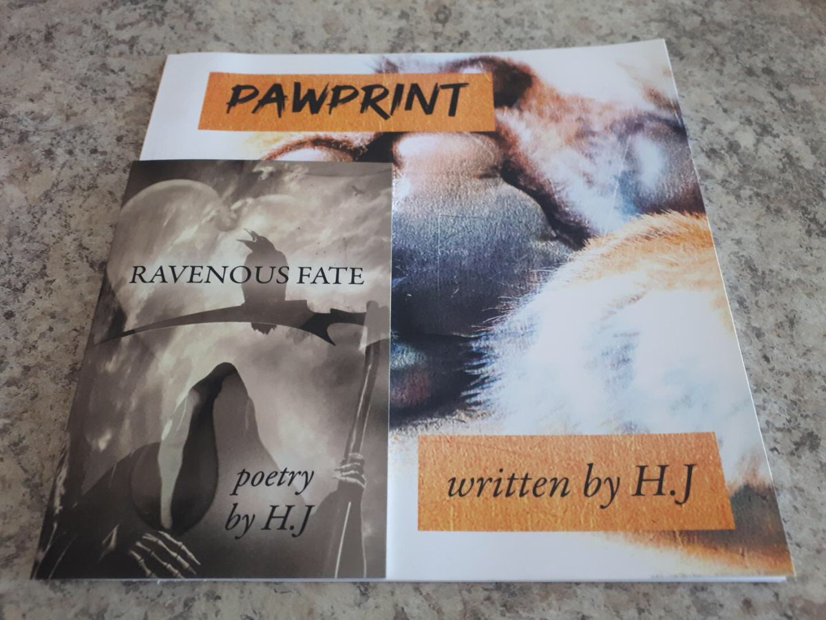 RAVENOUS FATE is definitely the size of a #cute #stockingstuffer 🎁🥰 - if you're looking for #books and #indieauthors as #giftideas  for this #HolidaySeason 💝✨ (#authorHJ)  More info: https://t.co/EL7PSIzTXc  ©️ More titles: https://t.co/s2Ddubz92L  #spooky #ThrillerThursday https://t.co/s9aha8fhIw