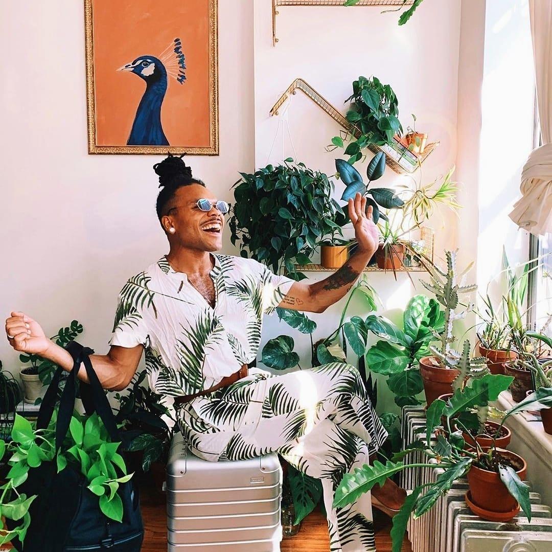 Our Thursday vibes! 💚🌿💕  #houseofplantlovers #thursdayvibes #plantsofinstagram #planthoarder #nectarcbd #cbd #cbdoil #cbdnectar #nectarsweet #nectaroil #hemp #sustainable #organic #vegan #cannabis #farming #colorado #nature #natural #healthy #health #wellness #beauty https://t.co/uNfqroQfdb