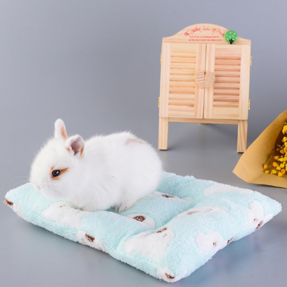 Fleece Beds for Small Animals #love #nature https://t.co/uyuJypxA2n https://t.co/FrIv0X0CSQ