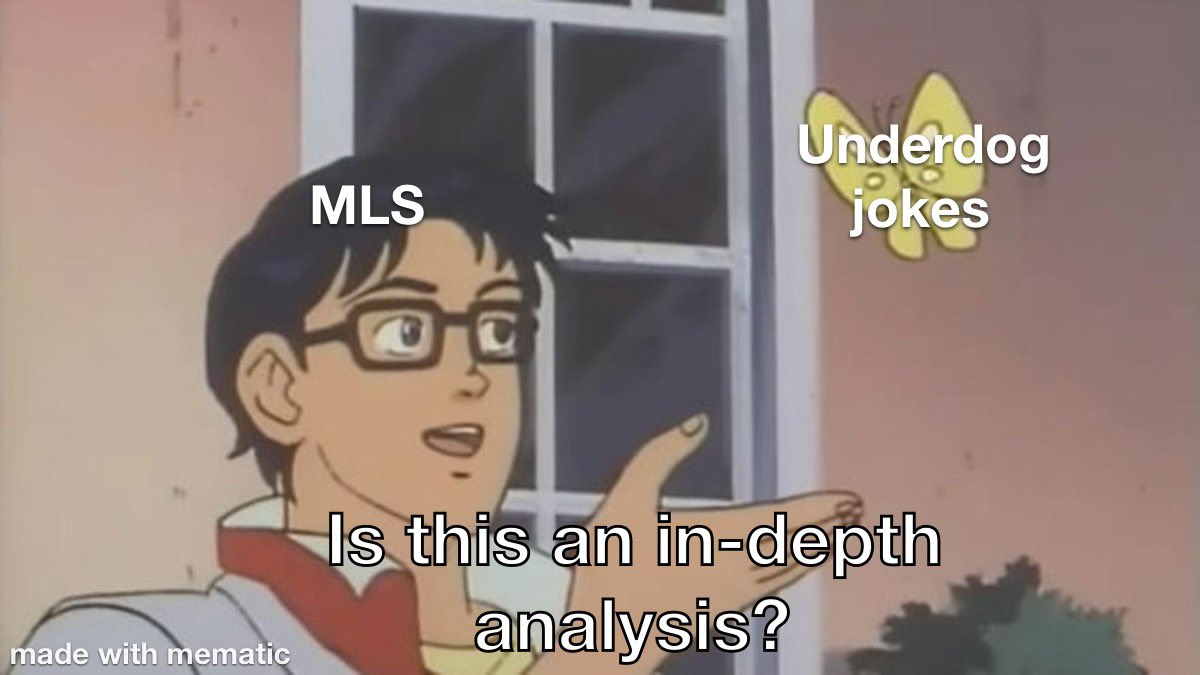 @MLS https://t.co/tj9DfYG1Rl