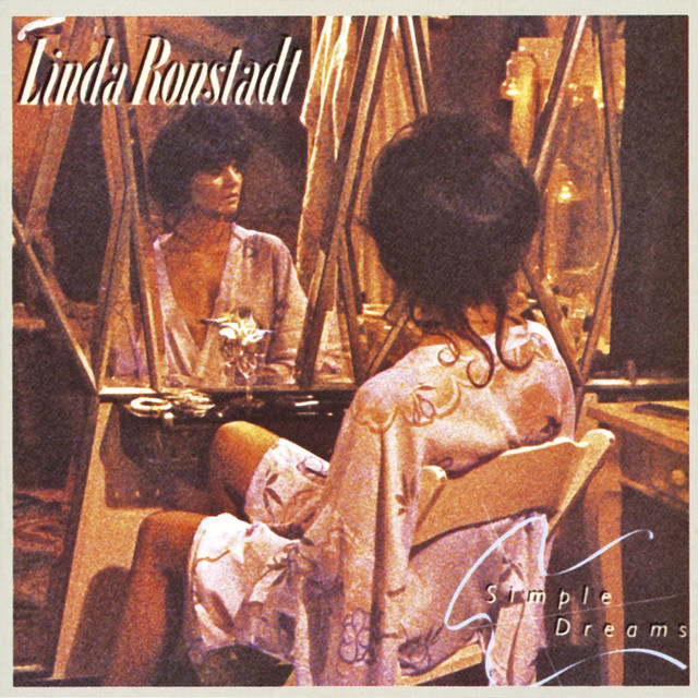 All classic music hits rock pop latino #np Don't Know Much by Linda Ronstadt & Aaron Neville on https://t.co/pRUW529PHy https://t.co/Ea6dmfn0uv