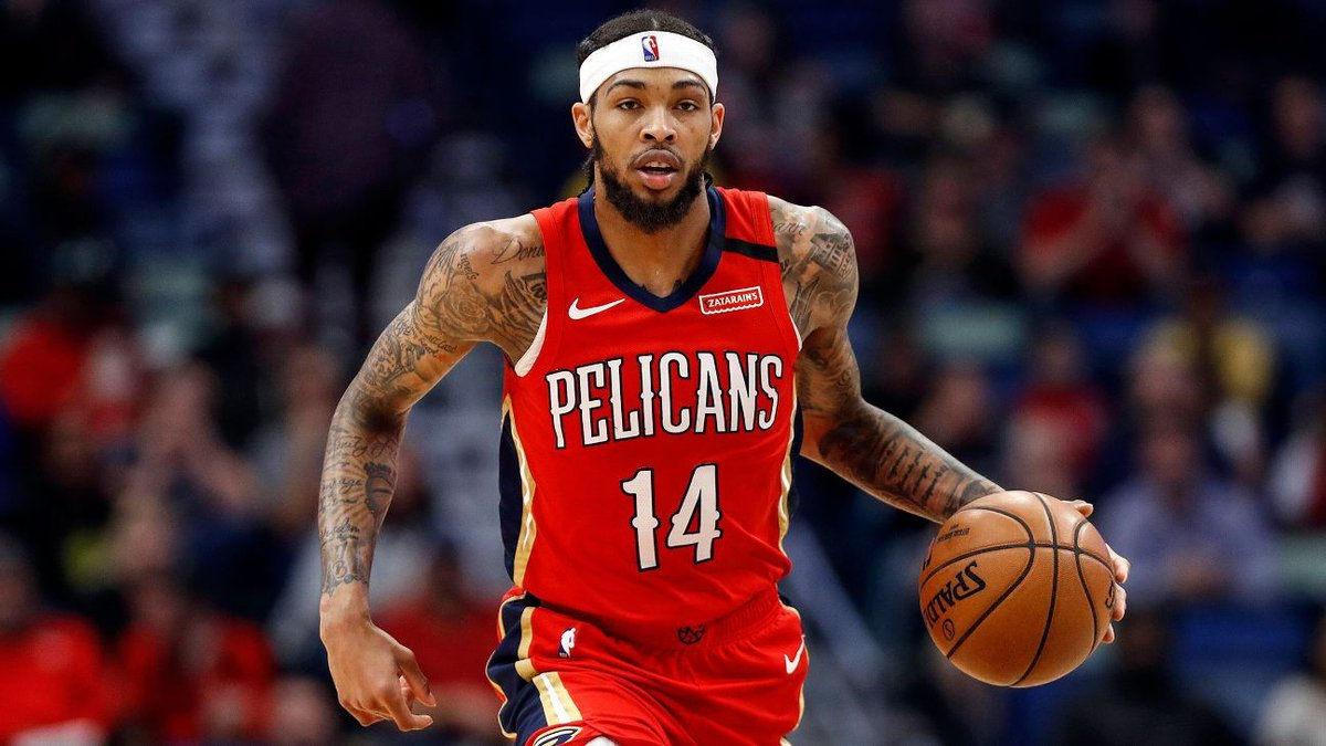 2020 NBA free agency and trades: Latest buzz, news and reports https://t.co/fklEfRTT53 https://t.co/HAPxigojJ2