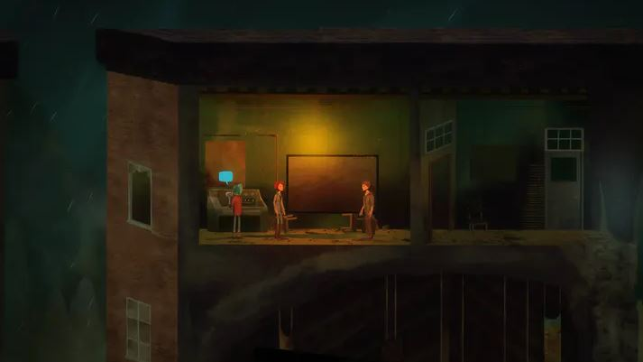(PCDD) Oxenfree $4.99 via Humble Store. 2