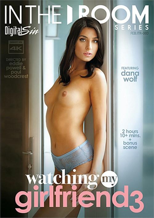 Reviewed some hotwifing @xcritic #HighlyRecommended In The Room: Watching My Girlfriend 3 from @newsensations Digital Sin. Housing talents like @LyraLockhart @danawolfxxx @vannabardot @KiarraKai @CodeyXXXSteele @JessyJonesxxx @RamonxxxnomaR @JasonMoodyxxx xcritic.com/review/45325/i…