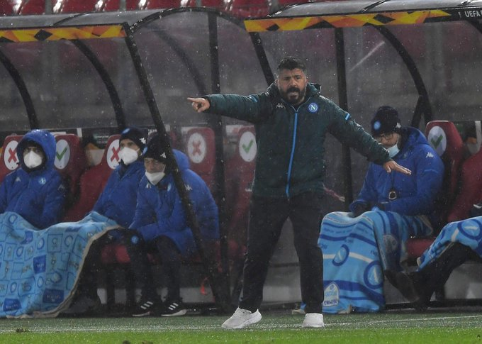 """🎙 