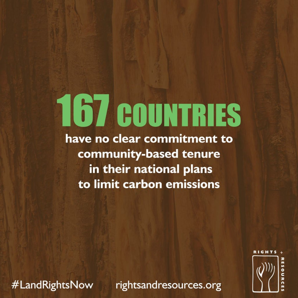 #Article6 #REDD #Offsets.@ExtinctionR #GND #ClimateAction #climatestrike #FridaysForFuture #YouthForClimate #EcoTaxe #1o5C.@sunrisemvmt .@GavinNewsom #xrsfbay.@RTBayArea.@IdleNoMoreSFBay #risewithyouth #savetheworld #ExtinctionRebellion #Carbon.@Y_Vs_A.@GretaThunberg #Ethics?#COP