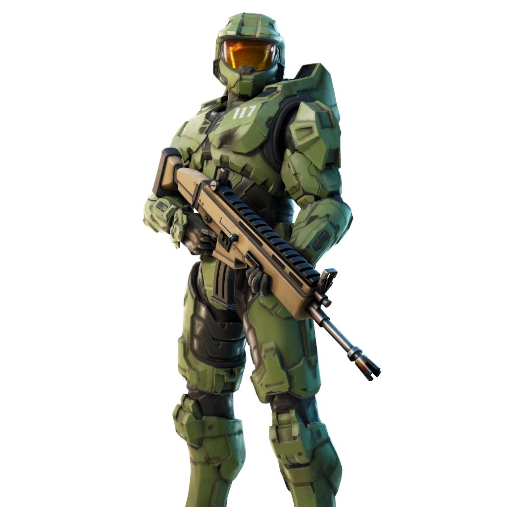 CID-971-Athena-Commando-M-Jupiter
