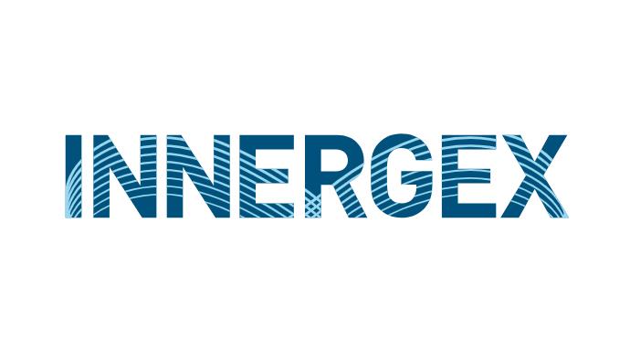 Excellente nouvelle ! Innergex énergie renouvelable choisit la solution OneStream pour répondre à ses besoins de consolidation et de reporting. Bienvenue dans la famille OneStream ! #OneStreamXF #CustomerSuccess #LeadAtSpeed https://t.co/se2XSM7Nc2