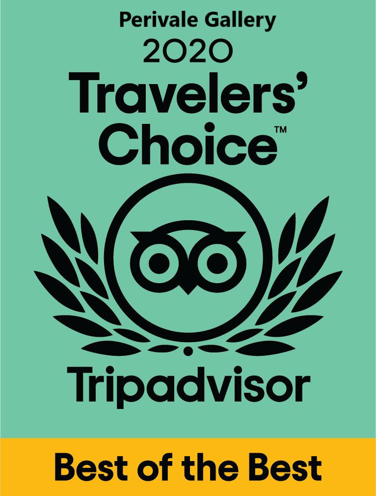 TripAdvisor has shared that we are ranked in the top 10% of attractions worldwide. Come and see why we are a favourite destination on Manitoulin Island. #embracetheunique #travel #Manitoulin #artfortheheart #proudlycanadian #manitoulinmagic https://t.co/ckzLH3irkP