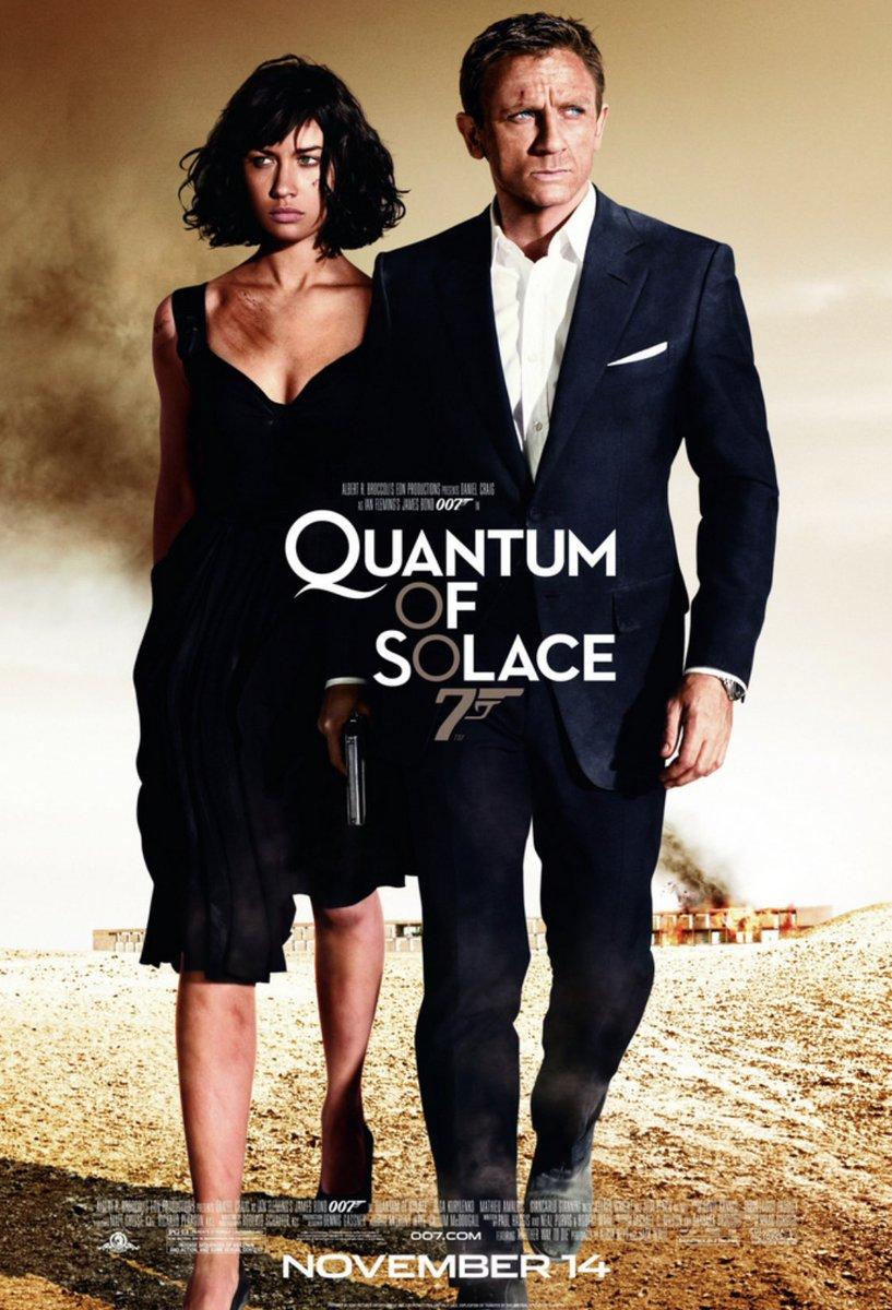 Mathieu Amalric (Serge X)   Quantum Of Solace (2008) https://t.co/NEfahwHvD6