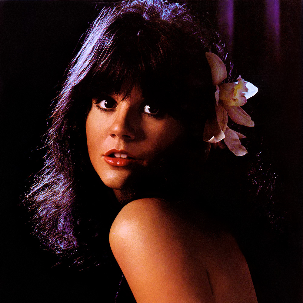 Now Playing How Do I Make You by Linda Ronstadt Listen: https://t.co/WYEBllyx63 https://t.co/ORGUvIR62Q https://t.co/6u4YO6y7or