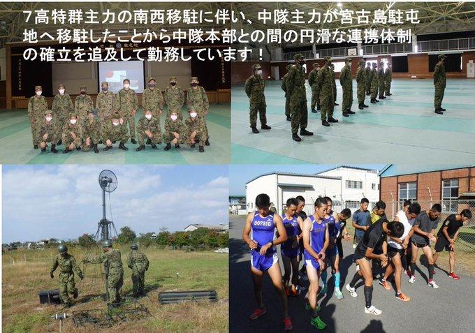 camp_takematuの画像