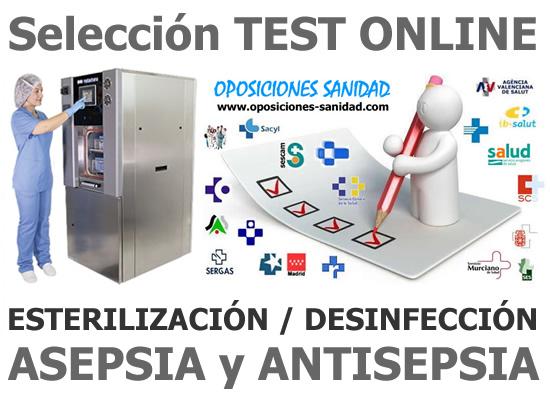 Recopilatorio de TEST ONLINE sobre ESTERILIZACIÓN, DESINFECCIÓN, ASEPSIA y ANTISEPSIA... EoX0wuRXYAEzz8R?format=jpg&name=small