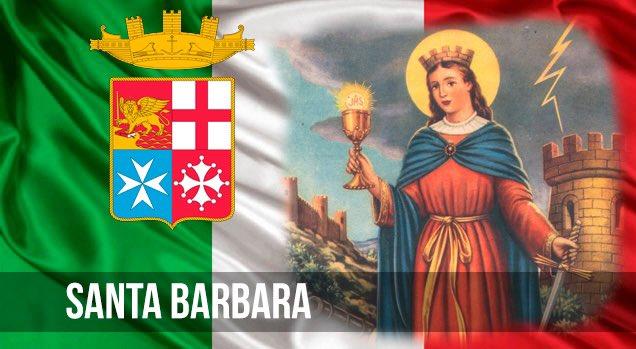#SantaBarbara