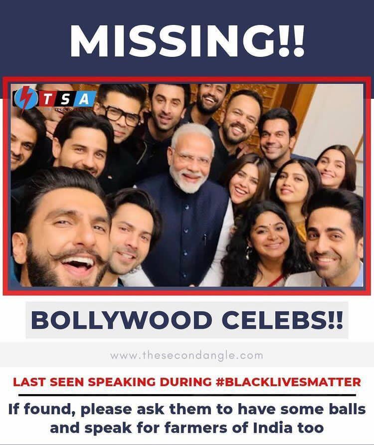 Some of the balls n ass licking celebs with godi Ji. #shameonbollywood #karanjohar #ranvirsingh #ranbirkapoor #AliaBhatt #RohitShetty #EktaKapoor #VarunDhawan #AyushmannKhurrana