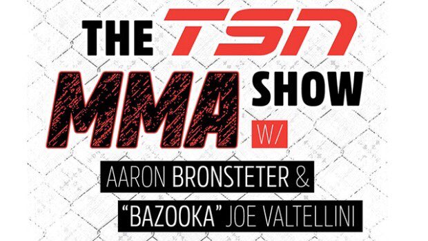 Your favourite podcast is here!  Interviews with @jackthejokermma, @MarvinVettori, @KaylaH and @Jakecollier88   Link: https://t.co/WhCfAAl5v2 https://t.co/hfKsk6ZwnM