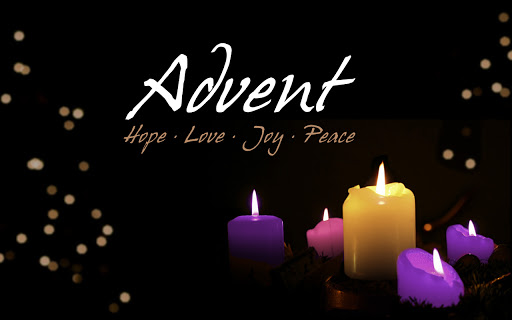 Join us for #sundayvibes this #Sunday as we share in week 2 of Advent!
