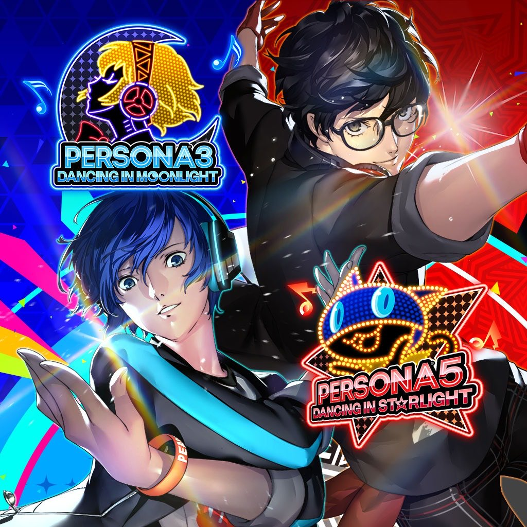 Persona Dancing: Endless Night Collection (PS4) is currently on sale on US PSN ($21.99) 2