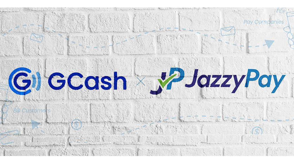 JazzyPay and GCash to Provide Cashless Payment Option for Essential Businesses  @JazzPayOfficial @gcashofficial #Philippines #fintech #startups #payments #ewallet #digitalpayment #cashless