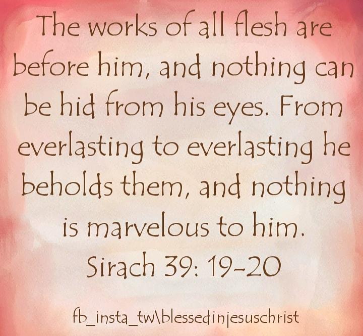#jesuschrist #bible #praytogether #survivor #rosary #prayer #gratitude #faith #church #christian #catholic #bibleverse #amen #blessed #jesus #praytherosary #faith