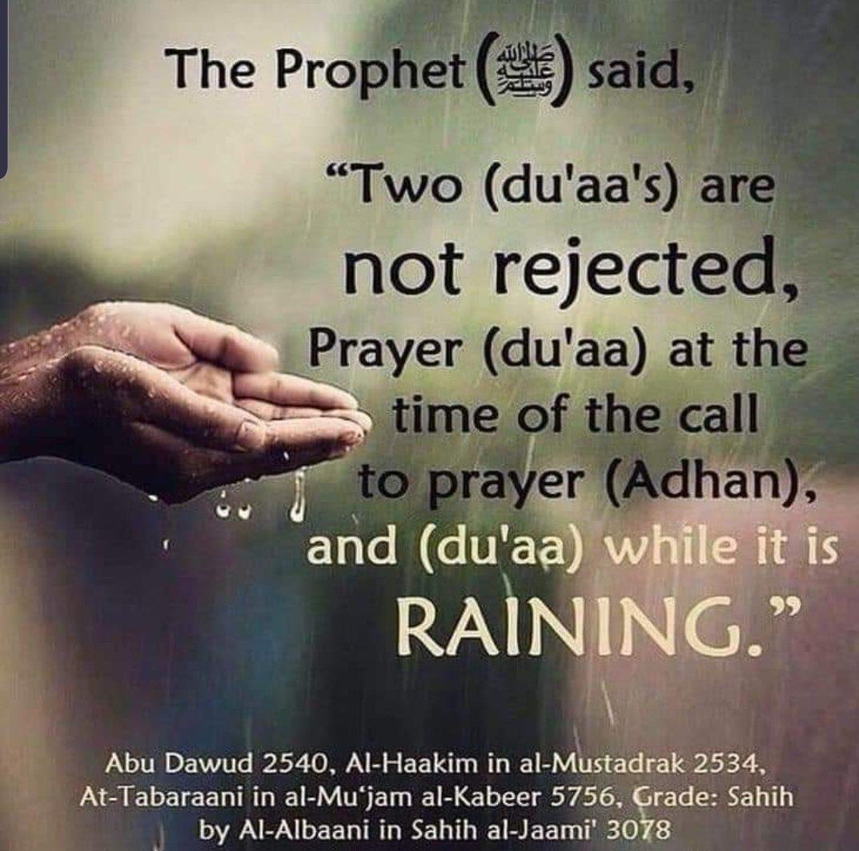 #SayingsOfTheProphetPBUH #Hadiths #Sunnah #Prayer #Dua #muhammad_saw