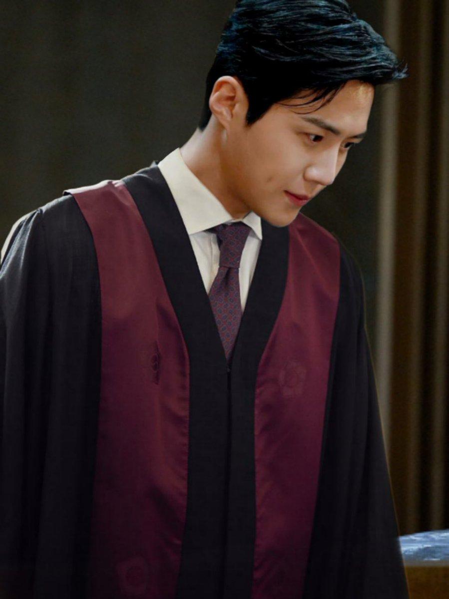 #KimSeonho on Stranger Season 3 ? 👀 pic cr : love_juuuum