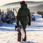 Image for the Tweet beginning: Hotelplan UK Suspends All Ski