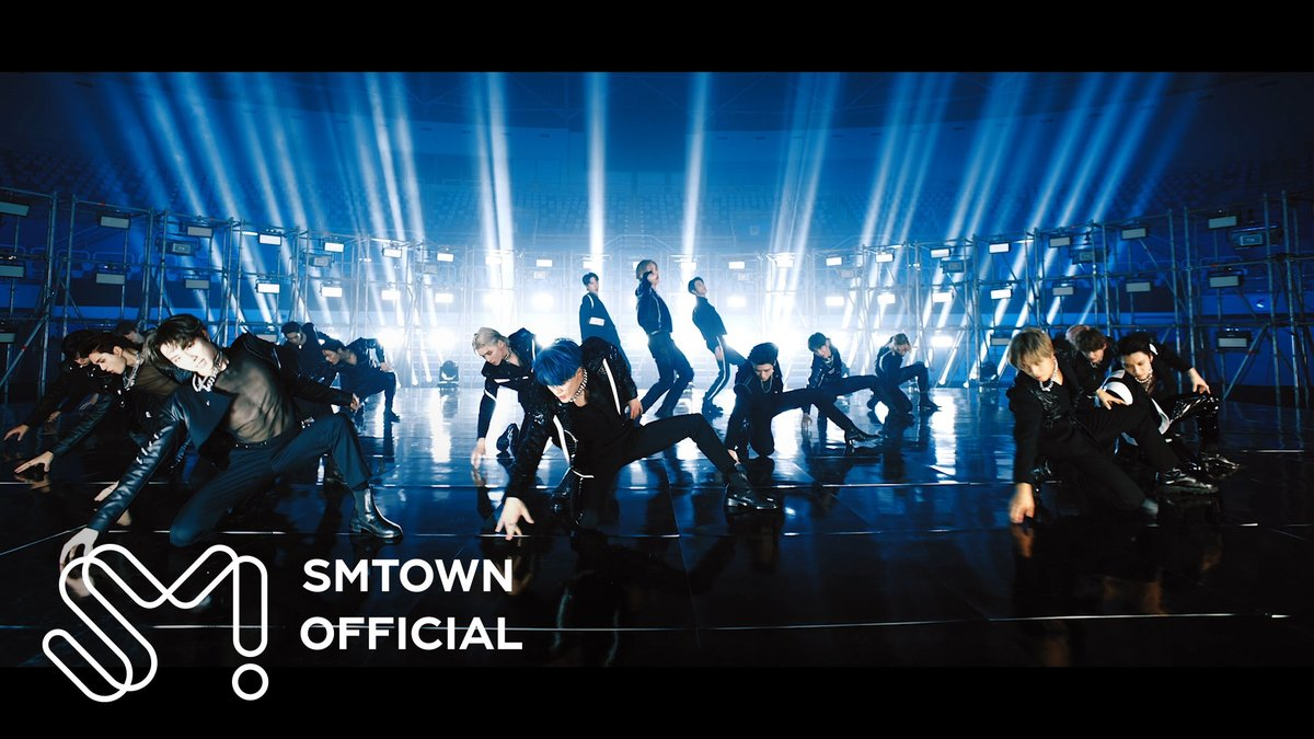 NCT 2020 'RESONANCE' MV     #NCT2020 #NCT #RESONANCE #NCT_RESONANCE #NCT127 #NCTDREAM #WayV