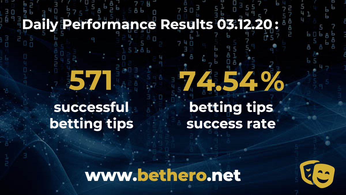 Bettingadvice index online football betting uk