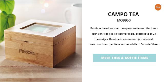 test Twitter Media - Bamboe theedoos met transparante deksel. Het interieur is in 4 gelijke vakken verdeeld, geschikt voor 24 theezakjes. Bamboe is een natuurlijk materiaal, waardoor kleur per item kan verschillen. Exclusief thee. https://t.co/bqQsQVEPGA https://t.co/fVNcIG5Q3w