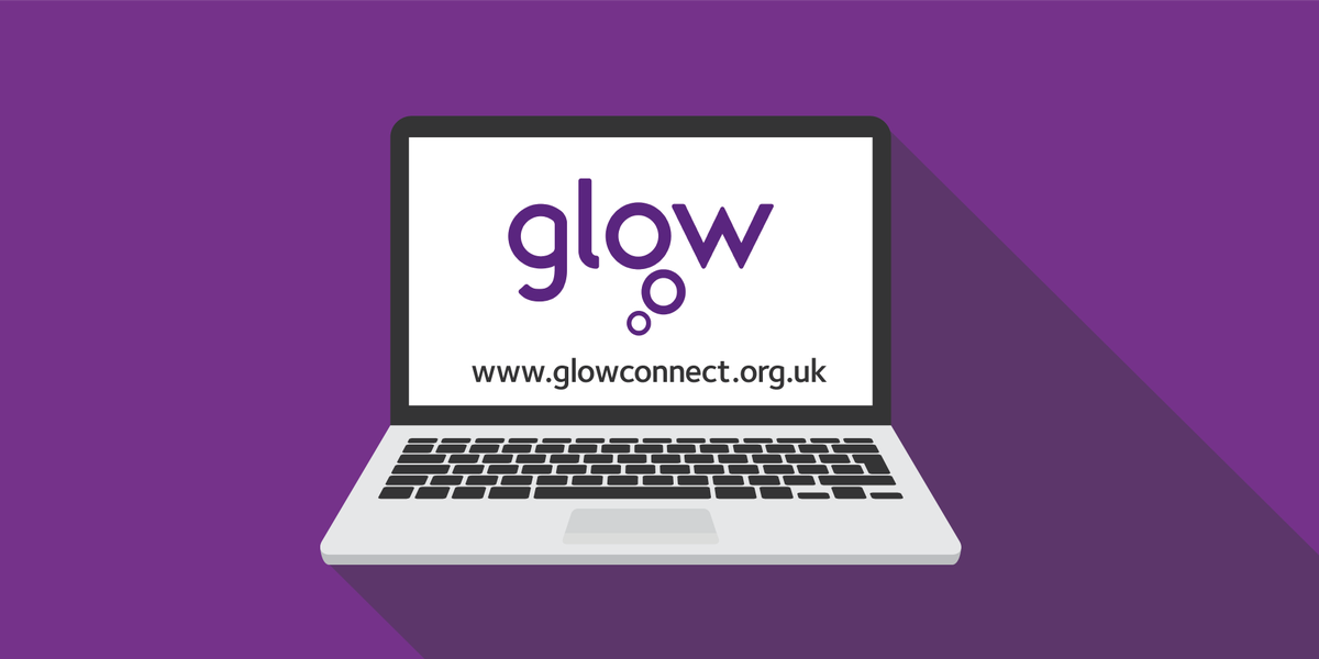 As of 26th November the 'Only Me' lobby is the default option for creating Teams meetings in Glow. Find out more about this on Glow Connect 👉 https://t.co/dnaYI8Izhr #GlowScot https://t.co/jJsKkbbNBN