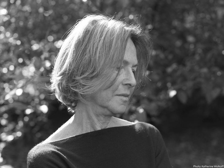 """This year's Nobel Prize in Literature was awarded to Louise Glück """"for her unmistakable poetic voice that with austere beauty makes individual existence universal.""""  Next week Glück will receive her Nobel Prize. Join us online for the festivities, including Glück's Nobel Lecture."""