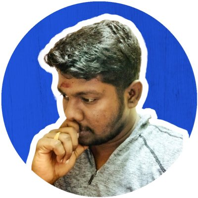 I Think about my life. Not my wife. Bcoz I'm Single. 😜🤪😛  #NewProfilePic https://t.co/Kf7OhuD4yI