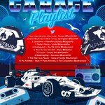 We are BACK with another Garage Playlist thanks to your submissions! 👊   Hit the link to listen, enjoy, and see if your song made the full list! 👉 https://t.co/0iNkQbh5qf