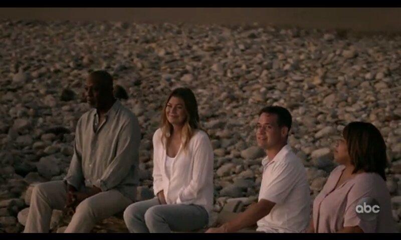 #GreysAnatomy como uno puede dormir despues del episodio de esta noche!!!