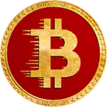 Image for the Tweet beginning: Bitcoinfast $BCF got now Tradepairs