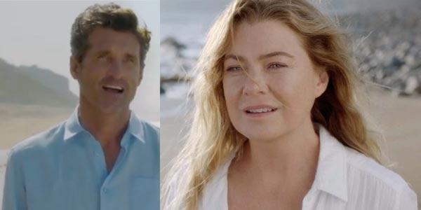 Grey's Anatomy: dopo Derek torna un altro personaggio del cast originale - #Grey's #Anatomy: #Derek #torna #altro