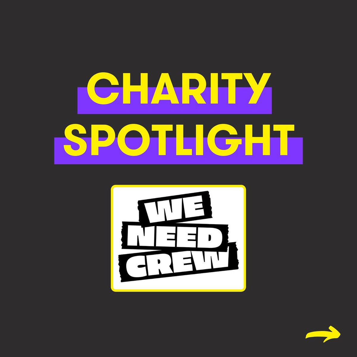 We've teamed up with @weneedcrew to raise funds for the live music industry. There's still time to win some amazing prizes... ⠀ Guitar Win @NiallOfficial 's signed guitar!⠀ Win a private virtual quiz night with @ildivoofficial  + MORE ⠀ Donate today: