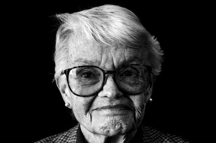 Judith Jarvis Thomson, Philosopher Who Defended Abortion, Dies at 91 https://t.co/QOjESKLxbA  For Detail News Please Click Link  By BY ALEX TRAUB from NYT U.S. https://t.co/s7YgL8EUhA  NYT https://t.co/j00jjOiTdn