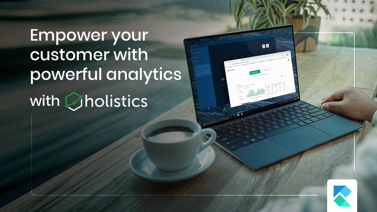 test Twitter Media - For a new #startup, setting up and running #analytics stack to collect #information and getting approvals might be a cumbersome process. That's why Recerve has partnered with Holistics to simplify setup of your #business intelligence tools. Learn more https://t.co/kb8SApc6Qu https://t.co/UA9lIjAUw6