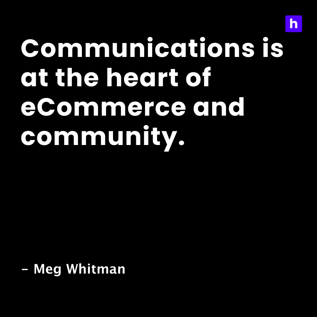 test Twitter Media - Communications is at the heart of eCommerce and community.   - Meg Whitman . . . . . #hype #hypestore #ecommerce  #ecommercebusiness #ecommercetips #onlineshop #onlineshopping #entrepreneur #shopify #webdesign #smallbusiness #startup #shopping #business #design #entrepreneurship https://t.co/4TS30XNhgw