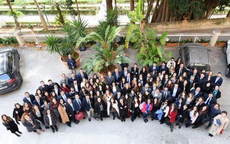 Università e pubblica amministrazione, 110 laureati siciliani in tirocinio negli uffici della Regione - https://t.co/OIJPAktq1I #blogsicilianotizie