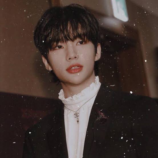 Our beloved Prince Hyunjin❤️you (andskz)saved a lot of lives, not from a vicious dragon but from the monsters (voices) in our mind. We'll forever be grateful for that. You deserve all the happiness in the world #WeLoveYouHyunjin #STAYlovesHyunjin #hyunjinbestboy