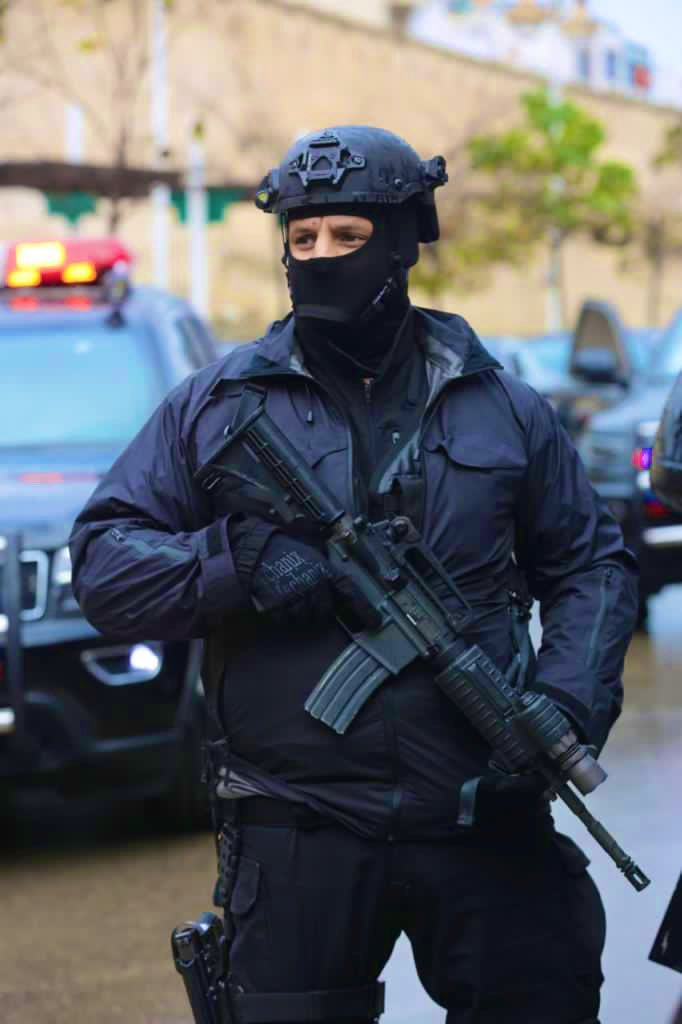 BCIJ (Bureau Central d'Investigations Judiciaires) .... FBI Marocain - Page 25 EoYywz2XUAEkelr?format=jpg&name=medium