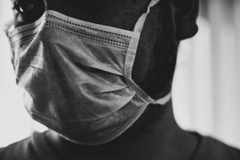 """Indennità di malattia per il periodo di quarantena da Covid, """"Dati acquisiti telematicamente"""" - https://t.co/g4mFNvOkLC #blogsicilianotizie"""