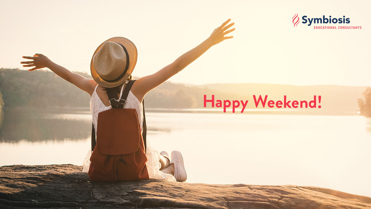 Life can be really awesome, when you surround yourself with the right people!   #FridayThoughts #weekend #fridaymorning #friday #friyay #fun #family #quoteoftheday #quotes #love #care #covid19 #staysafe #friends #happiness