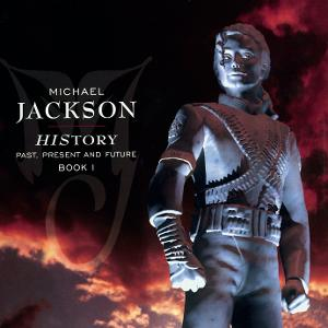 #FreeRadio #NoCommercialAds Stranger In Moscow by Michael Jackson    https://t.co/Uoab0U1x1l https://t.co/XCCEaB7y9K   https://t.co/sPqDh7Wr1U https://t.co/XXX96cNXIS