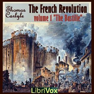 #OnThisDay 1795 was born Thomas Carlyle, Scottish-English historian, philosopher, and academic during Victorian era.  #LibriVox #audiobook