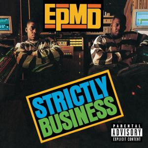 #FreeRadio #NoCommercialAds You Gots To Chill (Clean) by EPMD    https://t.co/CdGNUh9zOm https://t.co/XCCEaB7y9K   https://t.co/sPqDh7Wr1U https://t.co/wel2Yi9sGY