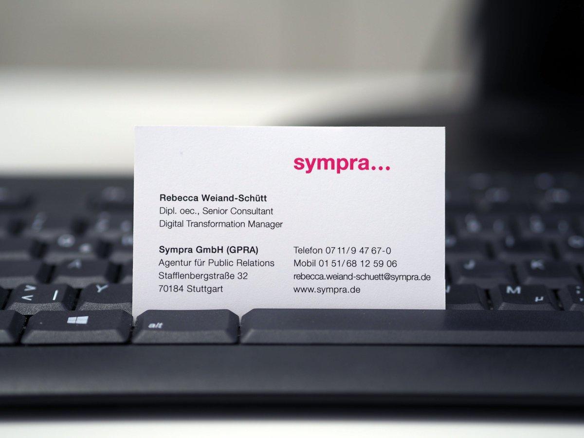 Sympra photo